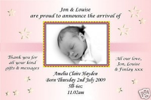10-personalised-baby-girl-birth-announcement-cards-no18-512-p