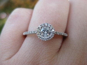 1399560163-low-profile-engagement-rings