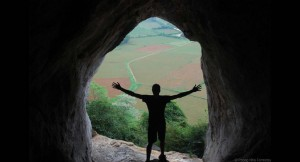 Explore-Phong-Nha-Ke-Bang-National-Park