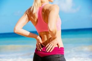 Healthy-Back_1-1024x682