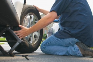 How-to-Change-A-Tire-Correctly