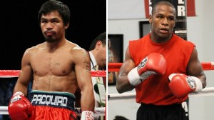 Mayweather-vs-Pacquiao-1