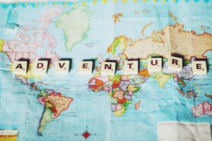Plans-to-travel-the-world-and-the-seven-seas