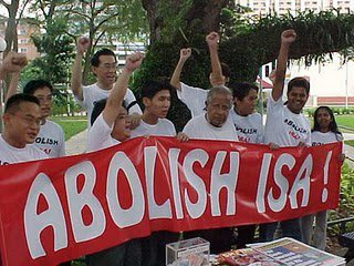 abolish-isa-singapore_0