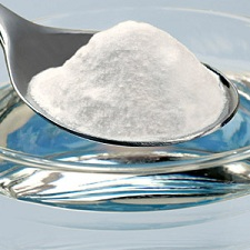 baking-soda-water-everyday-health