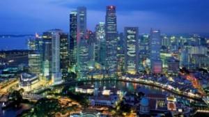 blog-singapore