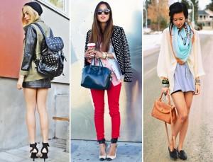 bloggers-studs