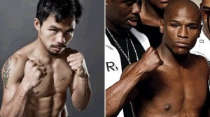 box_pacquiao_mayweather_576