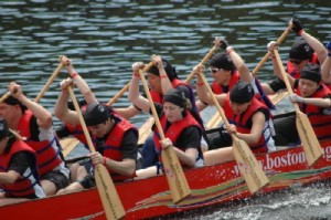 dragon-boat-2