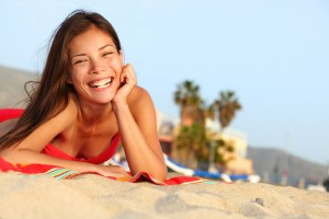 how_to_get_glowing_skin_summer