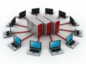infinitemarketing-web-hosting-Web-Hosting