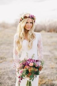 long-sleeve-lace-wedding-dress-Bridal-Musings-0