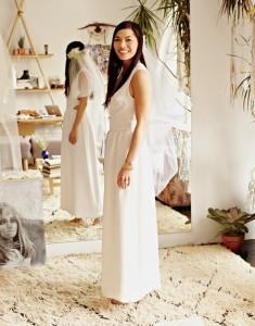 simple-elegant-wedding-dress-stone-fox-bride