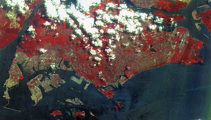 singaporesatelliteimage2102e