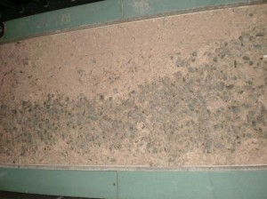 spalling-concrete
