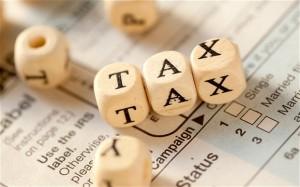 tax-image_2762883b