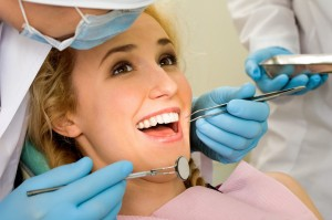 trusted-dental-hygienist
