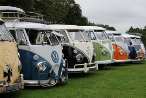 vw-campervan-72-800x541