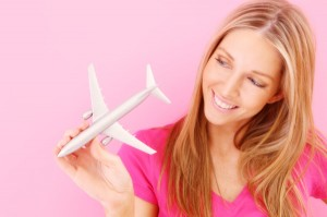 woman-with-airplane